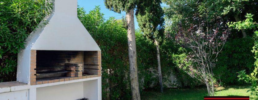 Villas for sale ibiza - Villa llonga 4