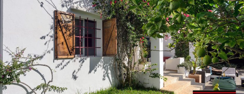 Villas for sale ibiza - Villa llonga 6