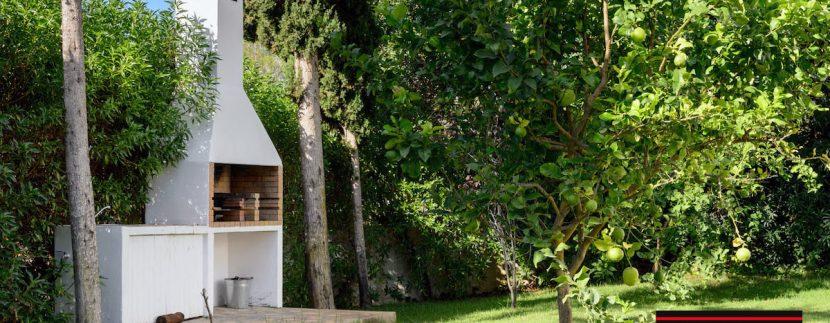 Villas for sale ibiza - Villa llonga 8