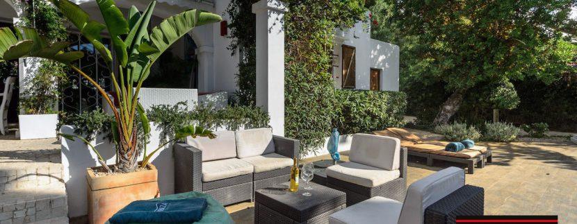 Villas for sale ibiza - Villa llonga 9