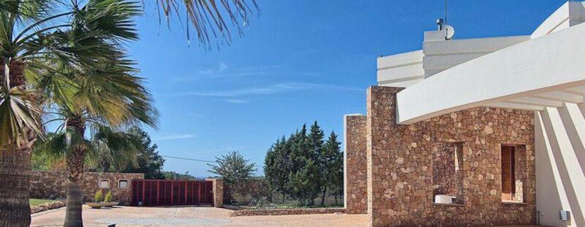 Villas for sale ibiza - villa 360 1