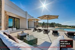 Villas for sale ibiza - villa 360 2