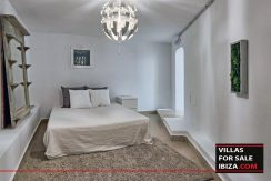 Villas for sale ibiza - villa 360 21