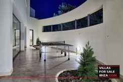 Villas for sale ibiza - villa 360 23