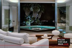 Villas for sale ibiza - villa 360 25