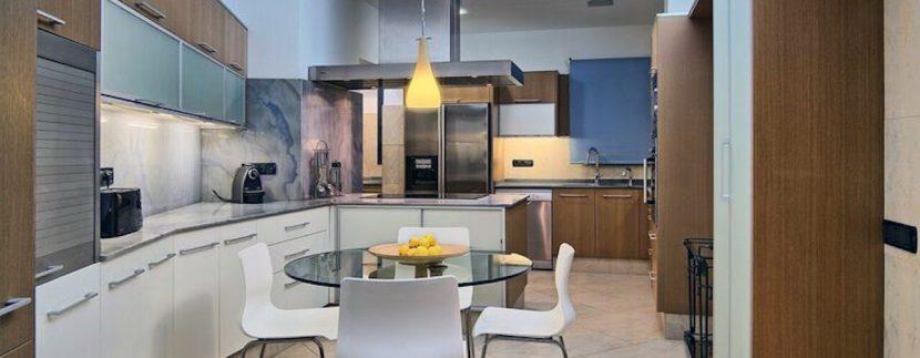 Villas for sale ibiza - villa 360 9
