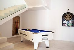 Villa for sale Ibiza Villa Highlife 30