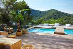 Villa for sale Ibiza Villa Highlife 5