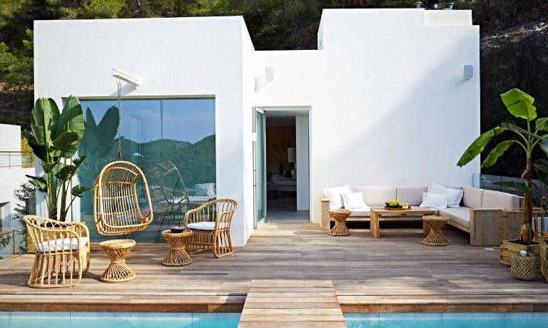 Villa for sale Ibiza Villa Highlife 7