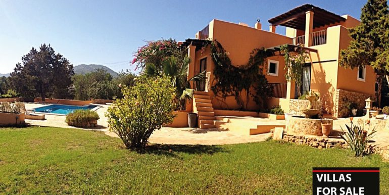 Villas-for-sale-Ibiza-Villa-Hacienda-
