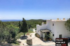 Villas for sale Ibiza - Villa Hacienda . Villas for sale. ibiza real estate, for sale es cubells. es Cubells ibiza , ibiza es cubells.