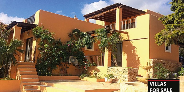 Villas-for-sale-Ibiza-Villa-Hacienda-10