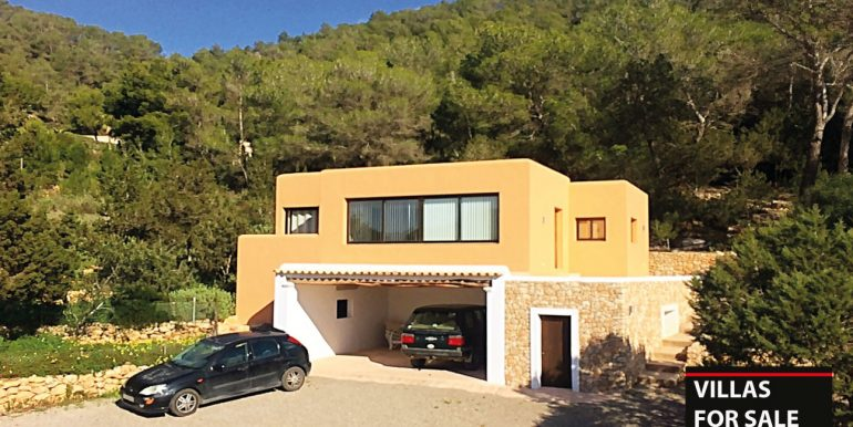 Villas-for-sale-Ibiza-Villa-Hacienda-14