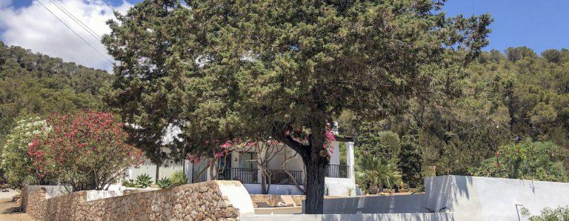 Villas for sale Ibiza - Villa Hacienda 15