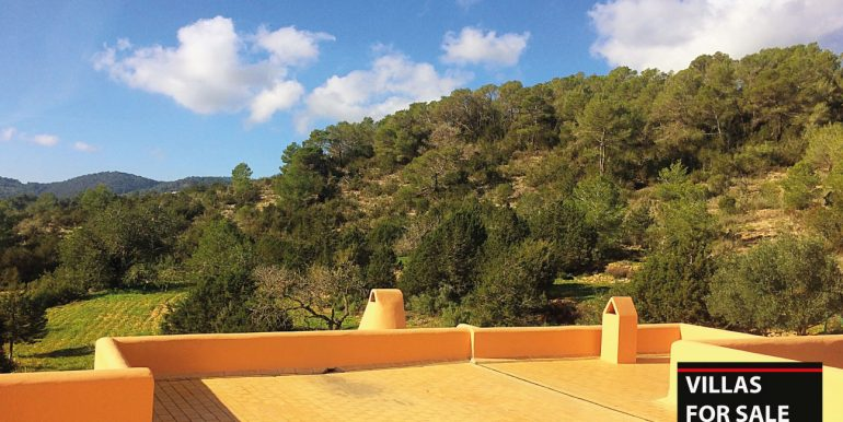 Villas-for-sale-Ibiza-Villa-Hacienda-17