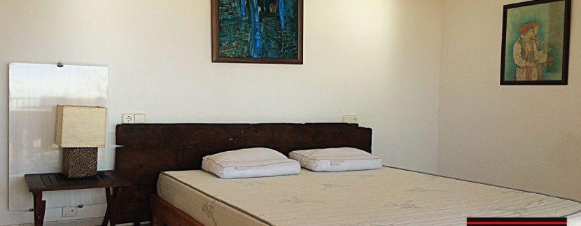 Villas-for-sale-Ibiza-Villa-Hacienda-19