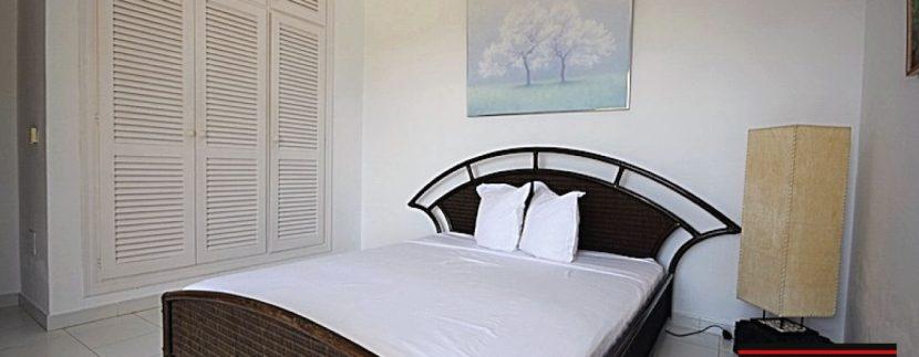 Villas-for-sale-Ibiza-Villa-Hacienda-29