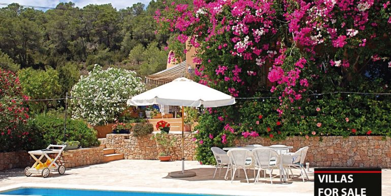 Villas-for-sale-Ibiza-Villa-Hacienda-3