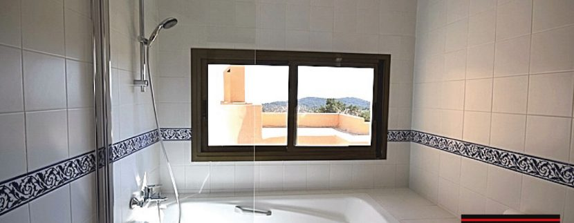 Villas-for-sale-Ibiza-Villa-Hacienda-30