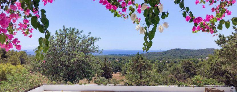 Villas for sale Ibiza - Villa Hacienda 6