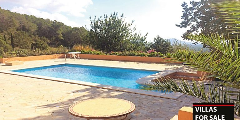 Villas-for-sale-Ibiza-Villa-Hacienda-6