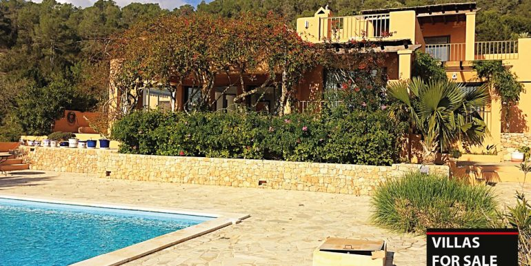 Villas-for-sale-Ibiza-Villa-Hacienda-7