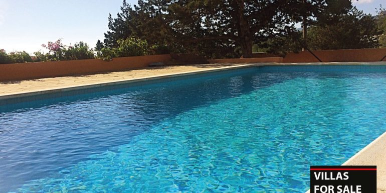 Villas-for-sale-Ibiza-Villa-Hacienda-8