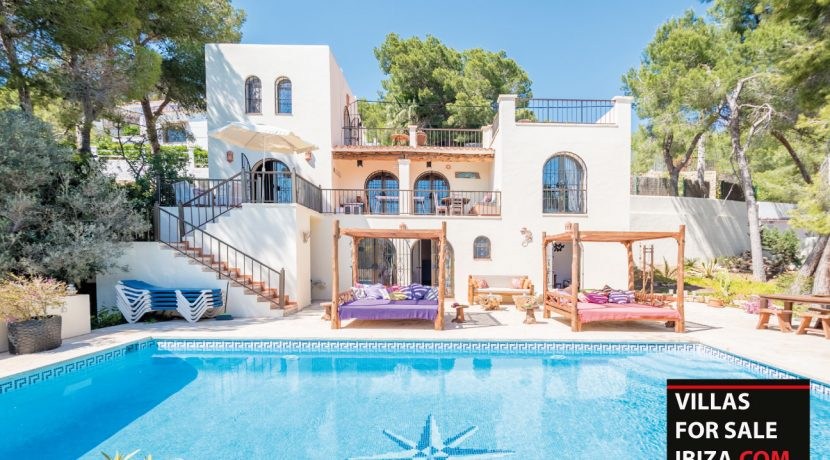 Villas-for-Sale-Ibiza-Can-Salada-