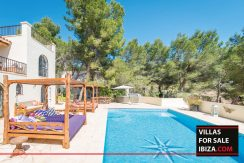 Villas-for-Sale-Ibiza-Can-Salada-1