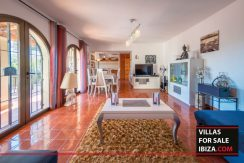 Villas-for-Sale-Ibiza-Can-Salada-10