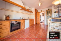 Villas-for-Sale-Ibiza-Can-Salada-11