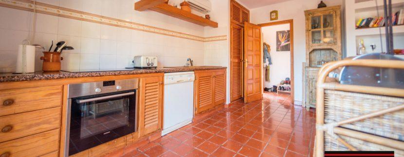 Villas-for-Sale-Ibiza-Can-Salada-11