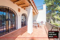 Villas-for-Sale-Ibiza-Can-Salada-12