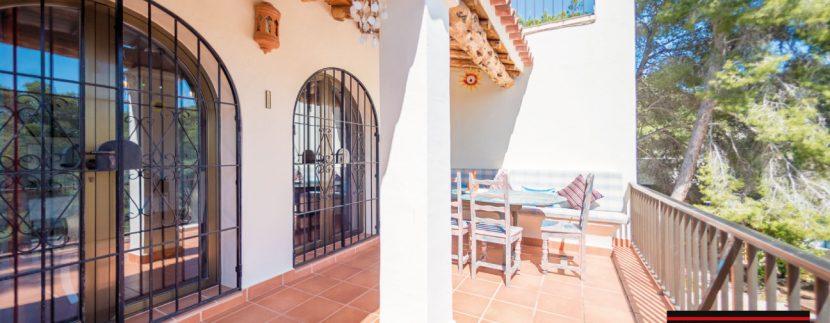 Villas-for-Sale-Ibiza-Can-Salada-12