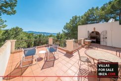 Villas-for-Sale-Ibiza-Can-Salada-13
