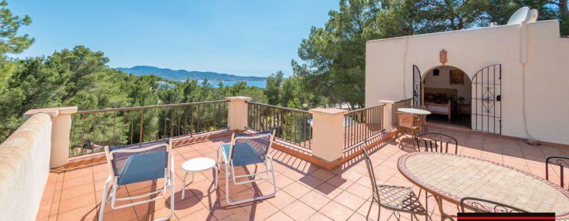 Villas-for-Sale-Ibiza-Can-Salada-13