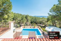 Villas-for-Sale-Ibiza-Can-Salada-14