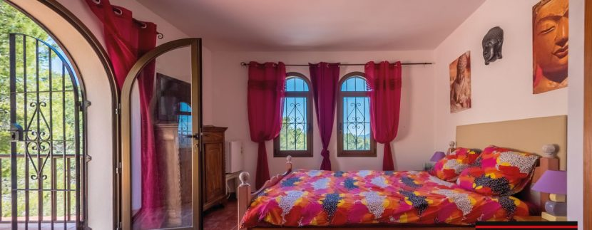 Villas-for-Sale-Ibiza-Can-Salada-17