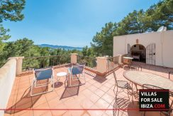Villas-for-Sale-Ibiza-Can-Salada-18