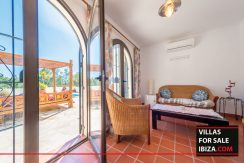 Villas-for-Sale-Ibiza-Can-Salada-19