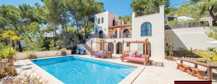 Villas-for-Sale-Ibiza-Can-Salada-2Villas for Sale Ibiza Can Salada
