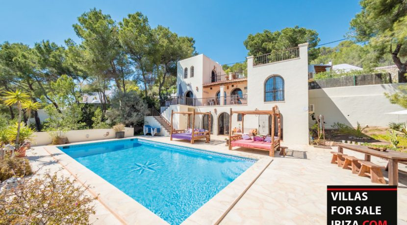 Villas-for-Sale-Ibiza-Can-Salada-2Villas for Sale Ibiza Can Salada