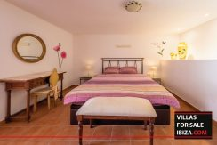 Villas-for-Sale-Ibiza-Can-Salada-20