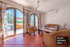 Villas-for-Sale-Ibiza-Can-Salada-23