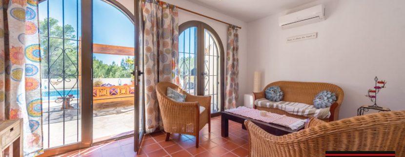Villas-for-Sale-Ibiza-Can-Salada-23