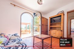 Villas-for-Sale-Ibiza-Can-Salada-24