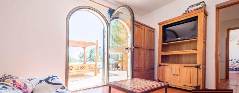 Villas-for-Sale-Ibiza-Can-Salada-24