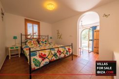 Villas-for-Sale-Ibiza-Can-Salada-29