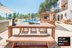 Villas-for-Sale-Ibiza-Can-Salada-3