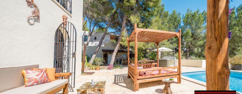 Villas-for-Sale-Ibiza-Can-Salada-30